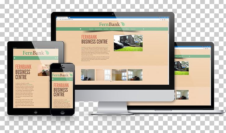 Wordpress Responsive Web Design Computer Software Web Template Png Clipart Blog Brand Business Directory Communication Computer