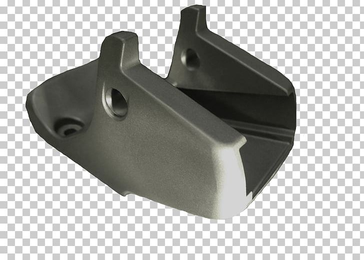 Die Casting Molding Injection Moulding PNG, Clipart