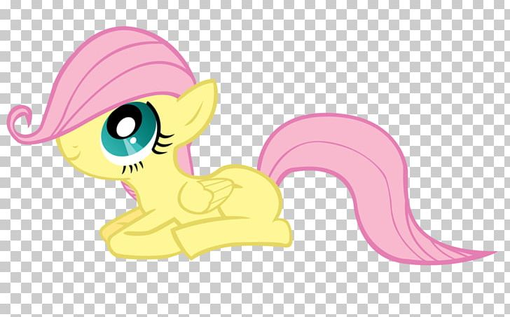 Pony Fluttershy Rarity Applejack PNG, Clipart, Animal Figure, Animals, Cartoon, Cutie Mark Crusaders, Deviantart Free PNG Download