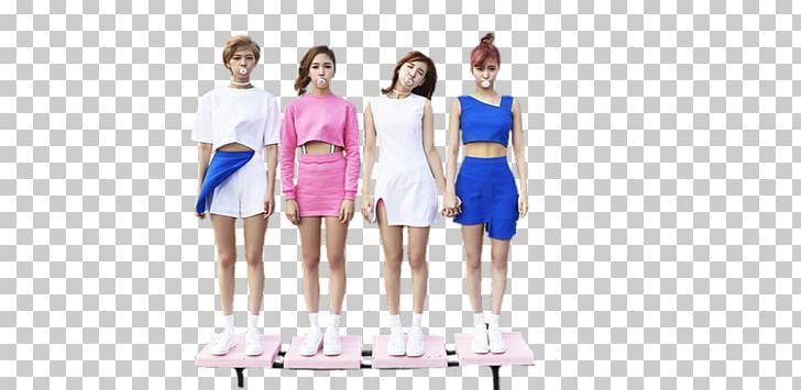 TT Twicecoaster: Lane 1 K-pop CHEER UP PNG, Clipart, Cheer Up