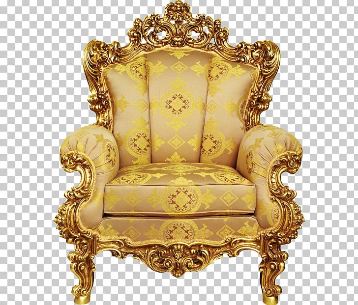 Chair Table Throne Living Room Furniture PNG, Clipart, Antique, Baby Chair, Bar Chair, Bar Stool, Bench Free PNG Download