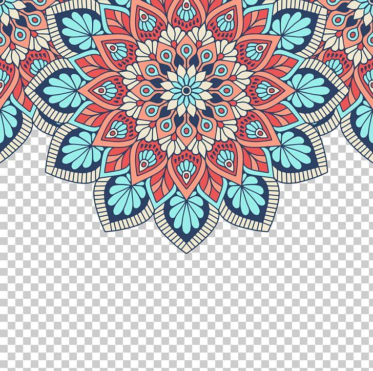 Ethnic Group Batik Pattern PNG, Clipart, Circle, Computer