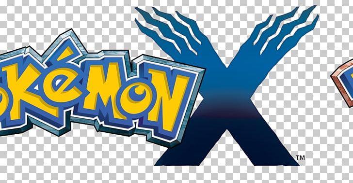 Pokemon x rom citra 2018