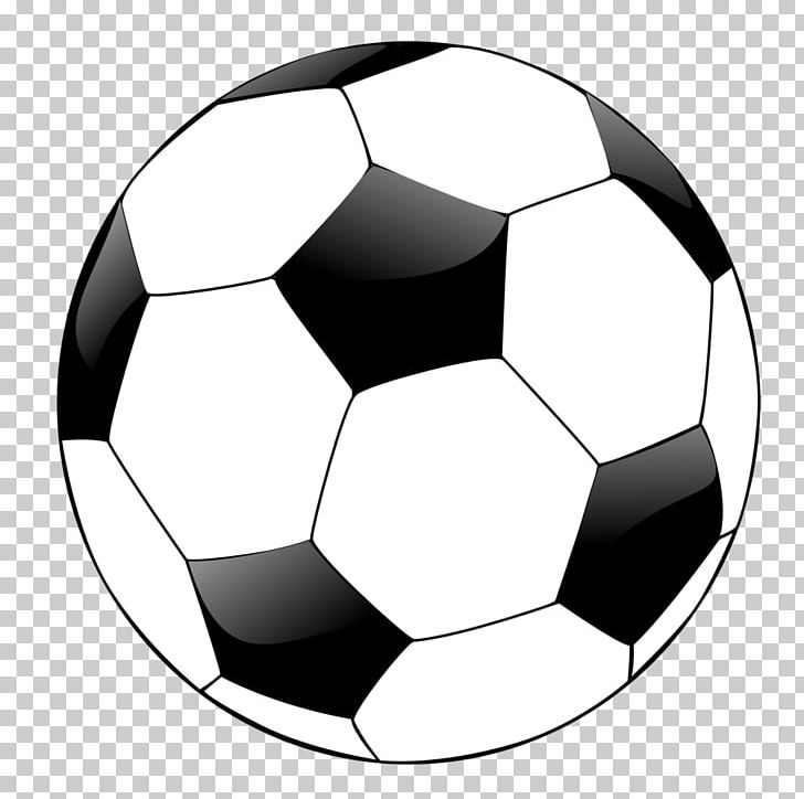 Football PNG, Clipart, Football Free PNG Download