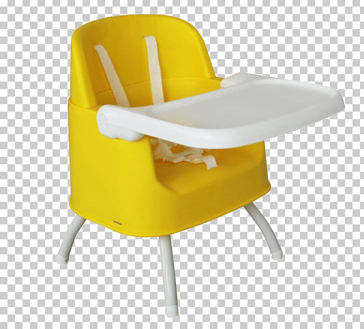 High Chairs U0026 Booster Seats Baby Food Table Babyhood PNG, Clipart, Age, Baby  Food, Babyhood, Chair, ...
