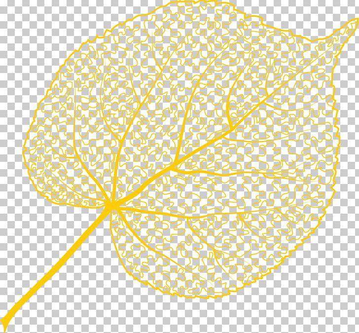 Aspen Autumn Leaf Color Cottonwood PNG, Clipart, Area, Art, Aspen, Autumn, Autumn Leaf Color Free PNG Download