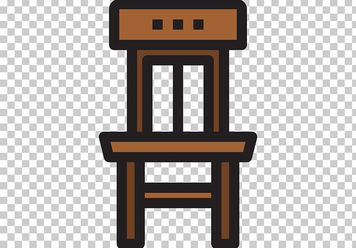 Chair Table Furniture Couch Kitchen PNG, Clipart, Angle, Cars, Car Seat, Cartoon, Chair Free PNG Download