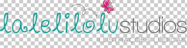Logo Brand Product Design Font PNG, Clipart, Adbox Studio Logo, Blue, Brand, Graphic Design, Line Free PNG Download