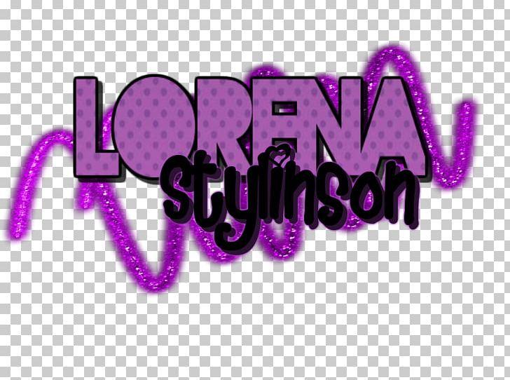 Logo Brand Pink M PNG, Clipart, Brand, Logo, Magenta, Pink, Pink M Free PNG Download