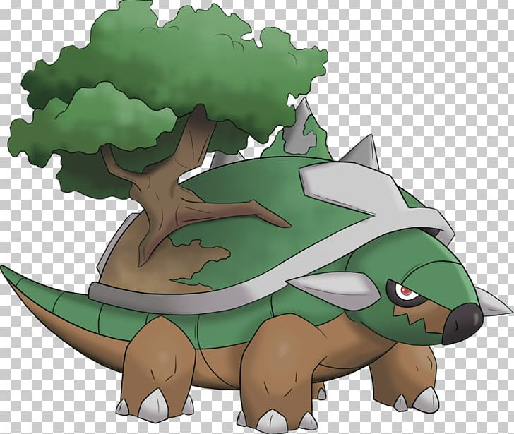 Pokémon X And Y Pokémon Diamond And Pearl Torterra Pokédex PNG, Clipart, Charizard, Empoleon, Fauna, Fictional Character, Game Night Free PNG Download