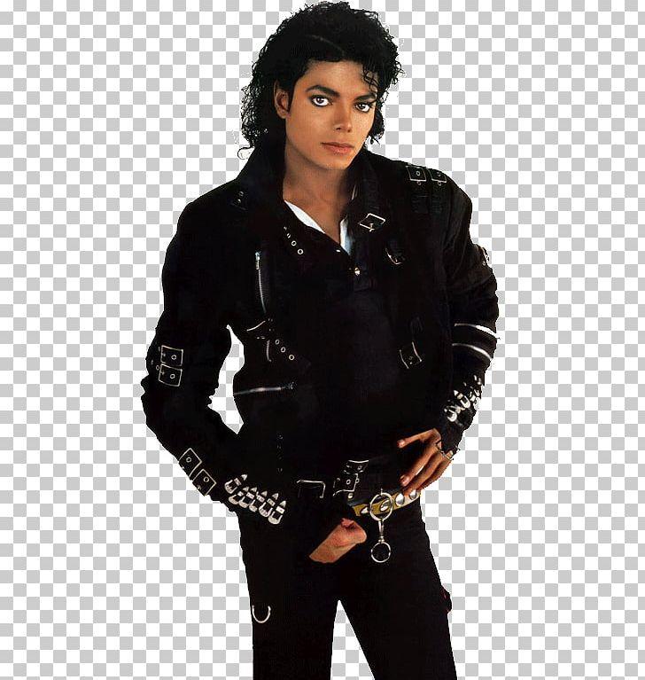 Michael jackson bad, 1987 (full, cd, album) [free download link.
