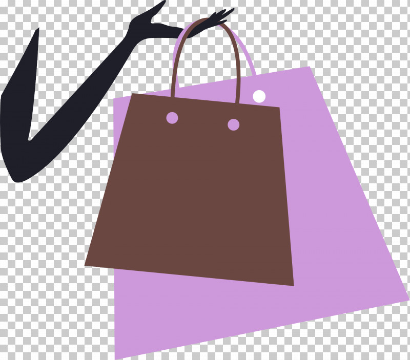 Shopping Bag PNG, Clipart, Bag, Handbag, Leather, Logo, Packaging And Labeling Free PNG Download