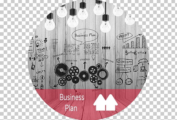 Business Plan Marketing Plan Small Business PNG, Clipart, Black And White, Business, Business Development, Business Idea, Business Plan Free PNG Download