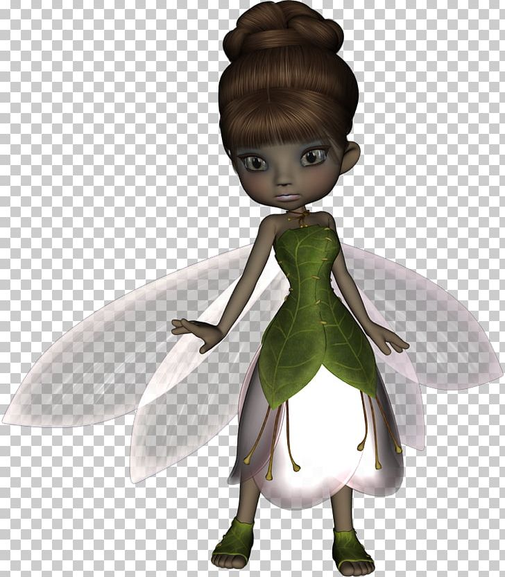 Fairy Insect Figurine PNG, Clipart, Doll, Fairy, Fantasy, Fictional Character, Figurine Free PNG Download