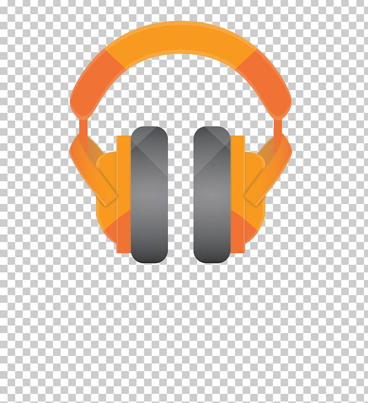 Google Play Music Music Video MP3 Player PNG, Clipart, Android