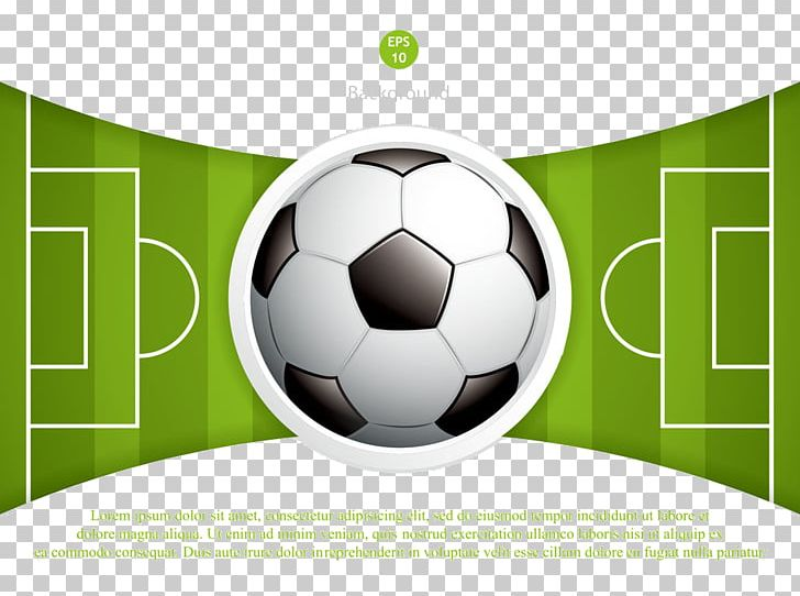 Football Pitch Stadium PNG, Clipart, American Football, American Football Field, Ball, Brand, Creative Background Free PNG Download