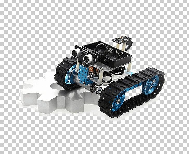 😍 Mbot download | Download Joysro Mbot  2019-06-10
