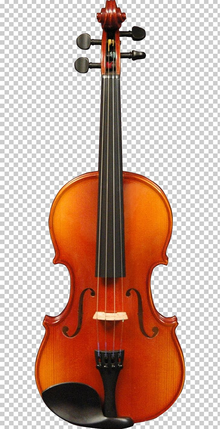 Violin Yamaha Corporation Musical Instrument Viola Cello Png