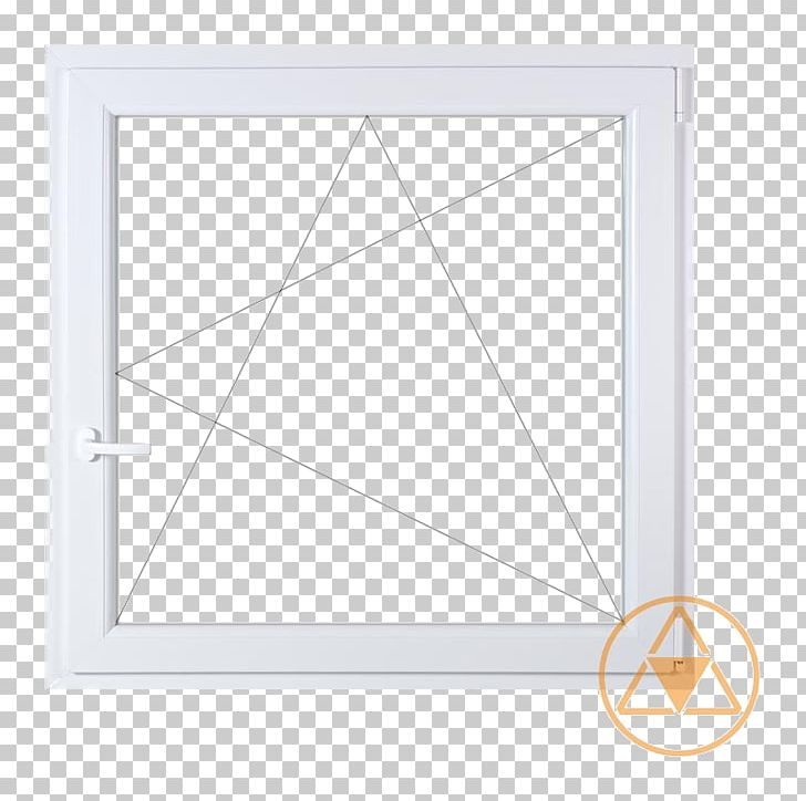Window Line Frames PNG, Clipart, Angle, Buko, Furniture, Line, Picture Frame Free PNG Download