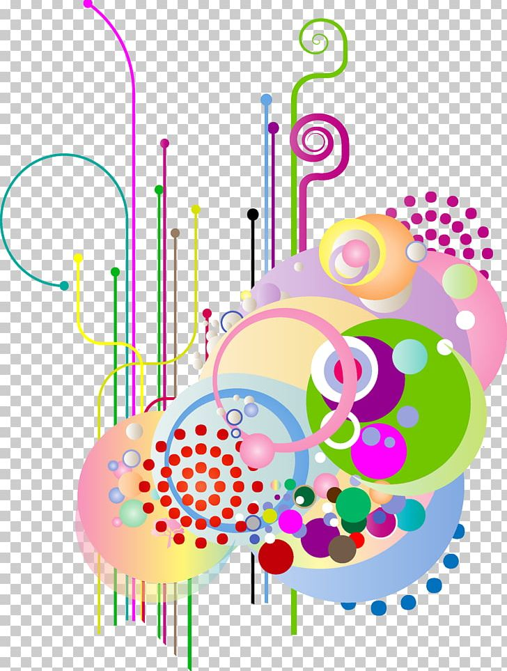 Scalable Graphics PNG, Clipart, Abstract Lines, Area, Art, Bright, Bright Vector Free PNG Download