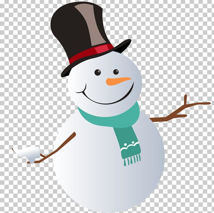 Snowman Winter PNG, Clipart, Abstract Pattern, Christmas, Designer, Element, Elements Free PNG Download