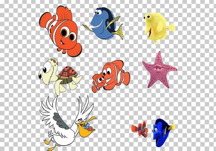Pokéemon-Zeichentrickbilder