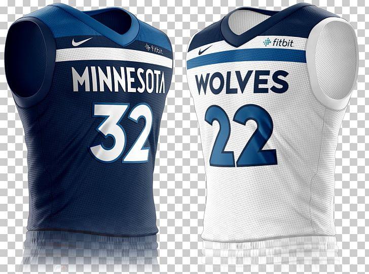 finest selection 96a2a fc28d 2017–18 Minnesota Timberwolves Season T-shirt Sports Fan ...