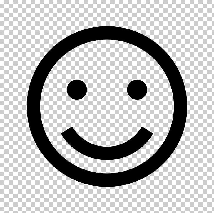 Computer Icons Emoticon Wink Smiley Png Clipart Black And White Circle Computer Icons Desktop Wallpaper Download