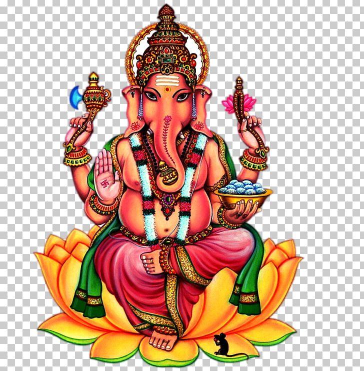 Shiva Ganesha Parvati Ganesh Chaturthi Deity PNG, Clipart, Aarti, Art, Chaturthi, Deity, Desktop Wallpaper Free PNG Download