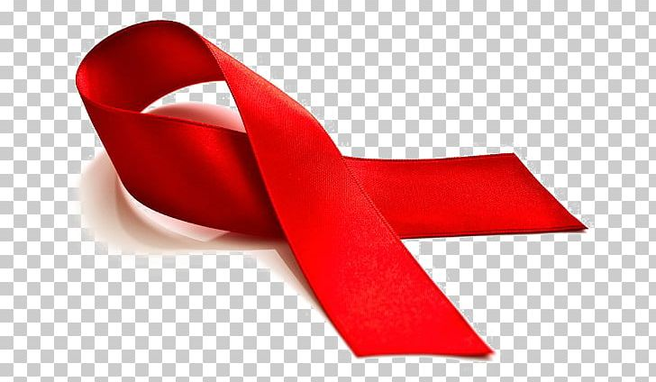 HIV/AIDS Red Ribbon World AIDS Day Awareness Ribbon PNG, Clipart, Awareness Ribbon, Diagnosis Of Hivaids, Hiv, Hivaids, Hivpositive People Free PNG Download