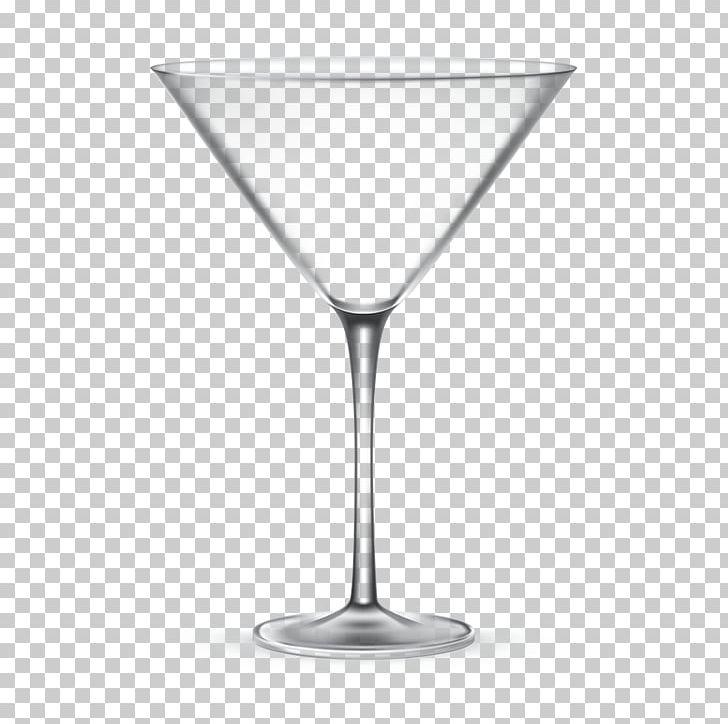 Martini Cocktail Margarita Wine Glass Champagne Glass PNG, Clipart, Broken Glass, Champagne Stemware, Classic Cocktail, Cocktail, Cocktail Glass Free PNG Download
