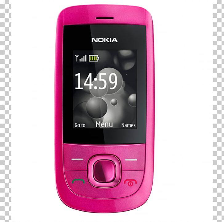 Nokia 1100 Nokia 1110 Nokia 2220 Slide 諾基亞 PNG, Clipart