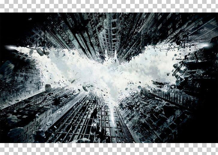 Batman Joker Lucius Fox 1080p Logo Png Clipart 1080p