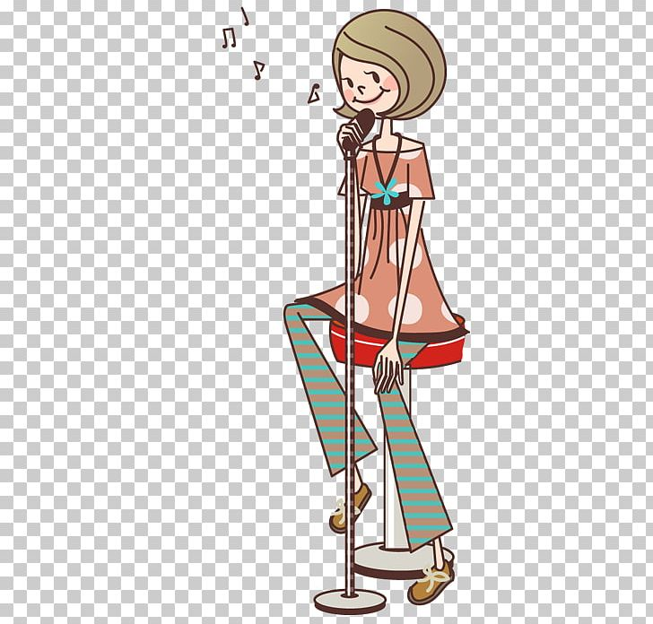 Cartoon Woman Illustration PNG, Clipart, Abstract Lines, Art, Baby Girl, Blueprint, Cartoon Free PNG Download