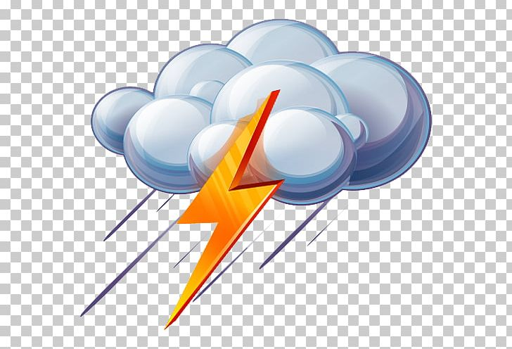 Rain Cloud Weather ICO Icon PNG, Clipart, Blue, Circle, Cloud, Graphic Design, Ico Free PNG Download