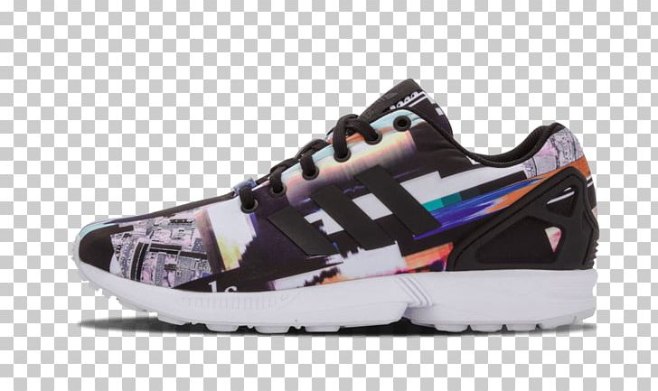 Adidas ZX Flux 10 : cheap adidas shoes women men