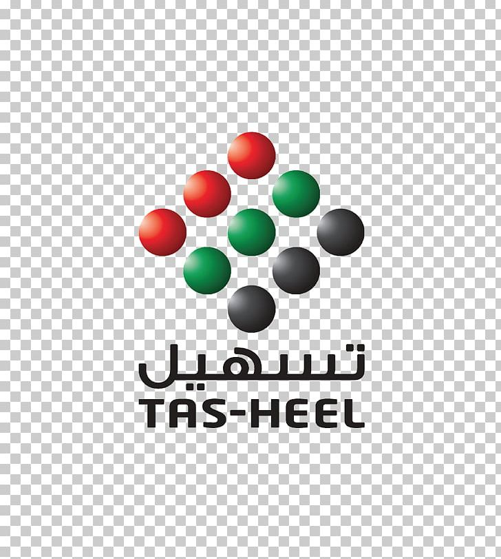 Tasheel Abu Dhabi Business Service Company PNG, Clipart, Abu Dhabi, Brand, Business, Company, Contract Free PNG Download