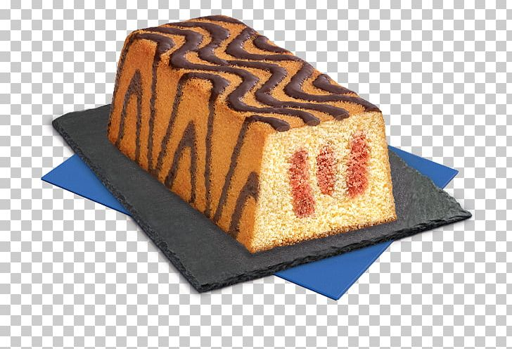 Torte Pound Cake Kuchen Milk PNG, Clipart, Bahlsen, Cake, Coffee, Coffee Cake, Dessert Free PNG Download