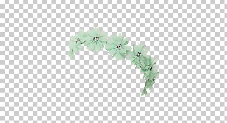 Wreath Crown Flower Headpiece Garland PNG, Clipart, Bride, Crown, Deco, Fleur, Floral Design Free PNG Download