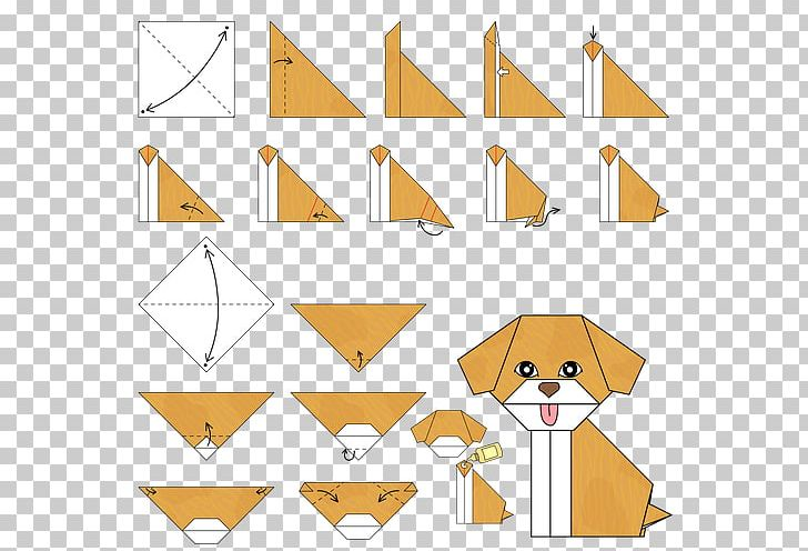 Origami Paper Super Simple Origami Modular Origami PNG, Clipart, Angle, Animals, Area, Art, Art Paper Free PNG Download