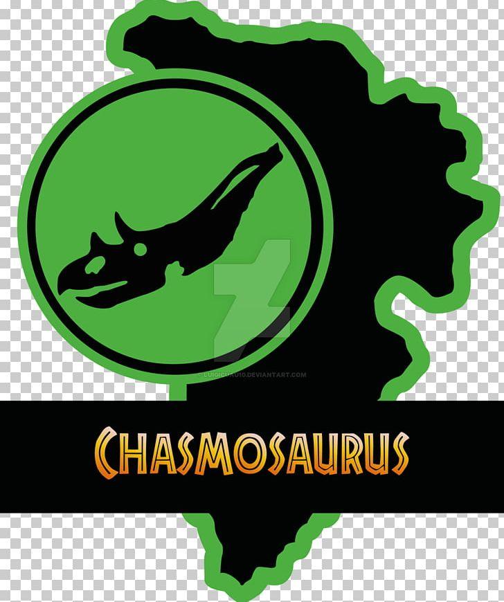 Tyrannosaurus Ankylosaurus Velociraptor Jurassic Park: The Game Lego Jurassic World PNG, Clipart, Ankylosaurus, Artwork, Brand, Chasmosaurus, Coelophysis Free PNG Download