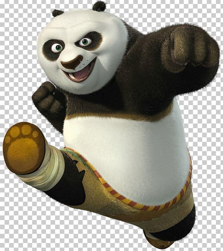 картинки поз кунг фу панда ужин дает