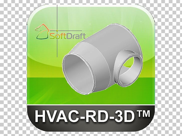 Pipe Duct AutoCAD HVAC Control System PNG, Clipart, 2d