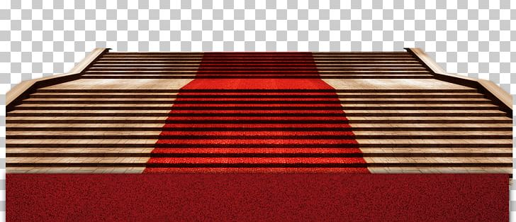 Stairs Red Carpet PNG, Clipart, Angle, Bed Sheet, Carpet, Climbing Stairs, Couch Free PNG Download