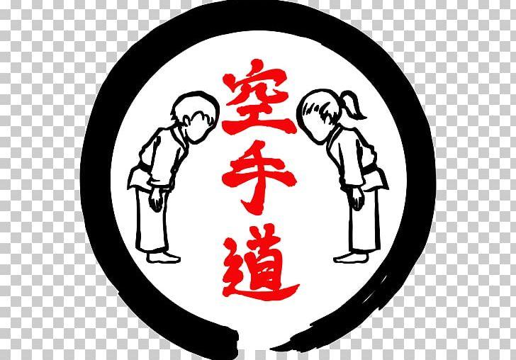 Karate For Kids Dojo Martial Arts Black Belt PNG, Clipart, Area, Art, Artwork, Black And White, Black Belt Free PNG Download