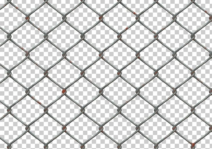 chain link fence png