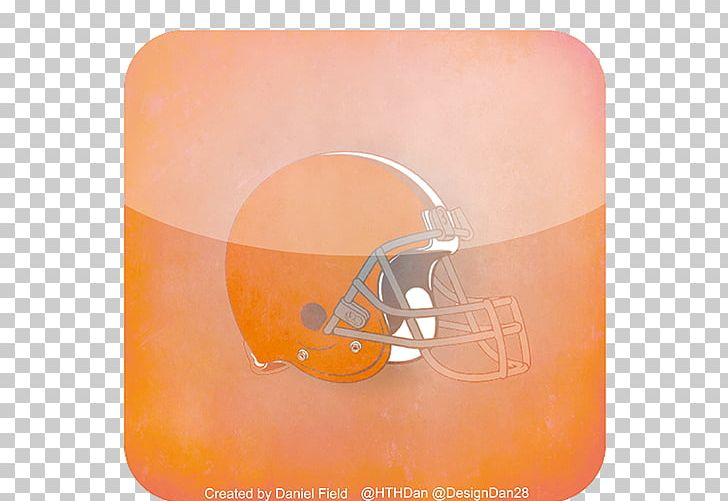 New England Patriots Font PNG, Clipart, 40yard Dash, Blanket, Cleveland Browns, Jaw, New England Free PNG Download