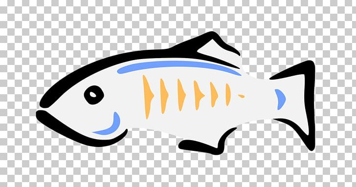 GlassFish Java Platform PNG, Clipart, Artwork, Computer