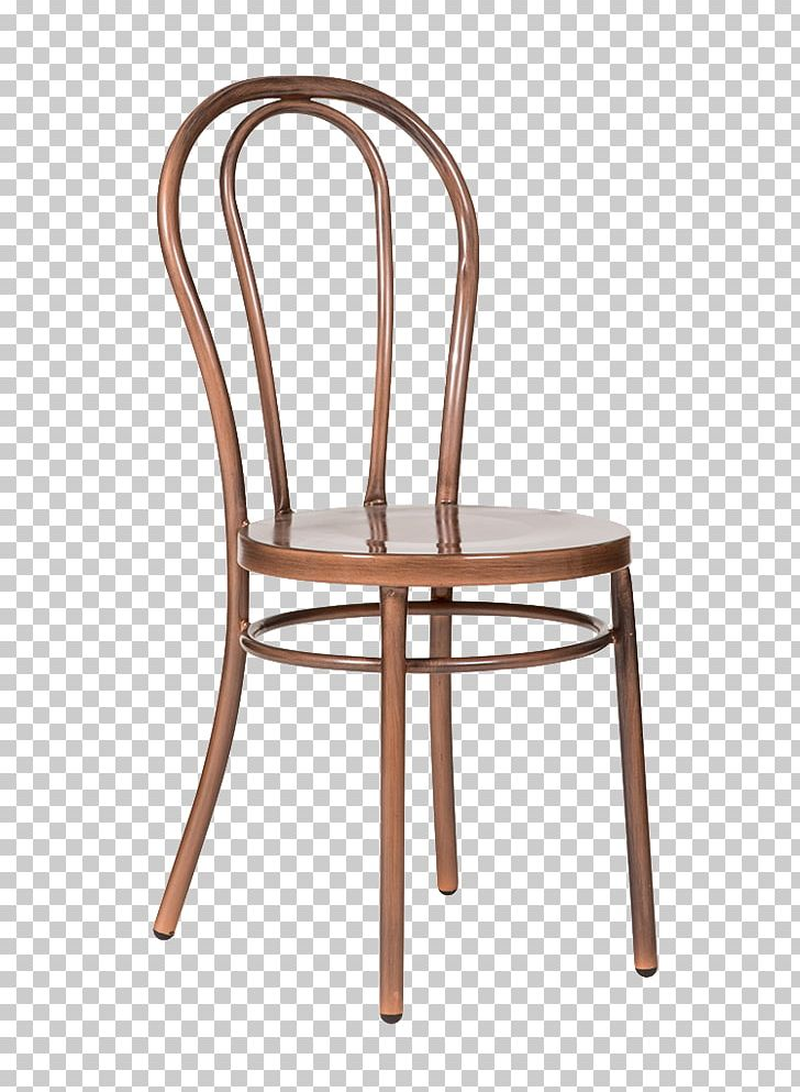 Peachy Chair Table Bentwood Furniture Png Clipart Alliance Machost Co Dining Chair Design Ideas Machostcouk