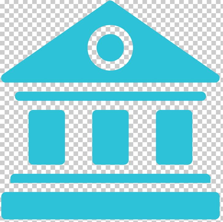 India Brand Architectural Engineering PNG, Clipart, Angle, Aqua, Architectural Engineering, Area, Brand Free PNG Download